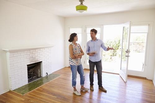 le rôle des agents immobiliers à Mougins