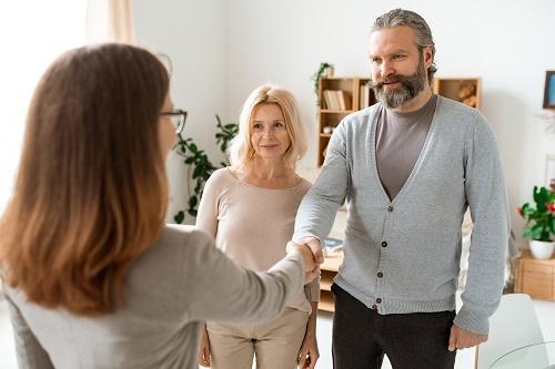 opportunités d'achat immobilier