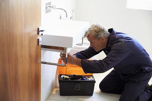 Importance de la tête de robinet pour radiateur