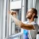 Entreprise de fenêtre PVC à Paris